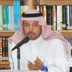 مهرجان الملك عبد العزيز للصقور ينطلق غداً