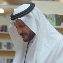 أمسية شعرية عربية بأدبي جدة اليوم