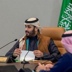 تحديث جديد للقائمة الخضراء للدول المسموح بالسفر منها إلى أبوظبي مباشرة دون حجر صحي