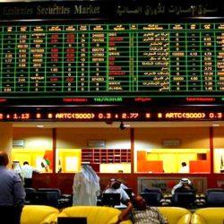 دولة الإمارات الأكثر جاذبية للاستثمارات التقنية