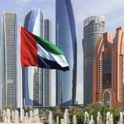 الشيخ محمد بن زايد : علاقاتنا مع الأردن تاريخية وحريصون على فتح آفاق جديدة في مختلف المجالات