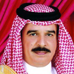 دولة الإمارات تسجل 3506 إصابات جديدة بكورونا