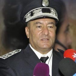 سلطان عمان يصدر مرسومين يقضيان بإصدار نظام أساسي للدولة وآلية تعيين ولي العهد وقانون مجلس عُمان