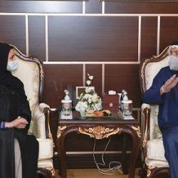 دولة الكويت ترجئ المرحلة الثانية من استئناف الرحلات الجوية