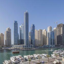 """جامعة الإمارات تختتم مشاركتها في فعاليات  """"الإمارات تبتكر 2021"""""""