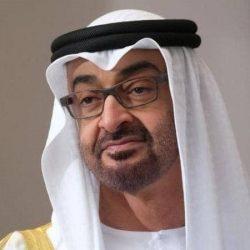 المخرج د. الجاسر مدير تنفيذي وإعلامي لمهرجان الأمل بالسويد