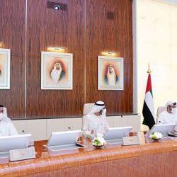خيول العالم تستعد لكأس دبي العالمي في «ميدان»
