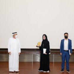 مركز حمدان يعلن عن موعد الجولات التأهيلية لبطولة فزاع لليوله للموسم المقبل
