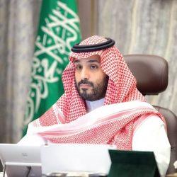 في يومه الأول: مهرجان عفت لأفلام الطالبات يدعم سينما المرأة السعودية