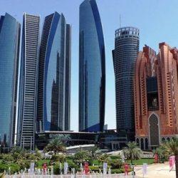 أفضل وجهات سفر المواطنين الإماراتيين لإجازة الربيع 2021