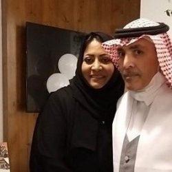 المنظمة العربية للسياحة تصف رؤية ولى العهد بالرائدة