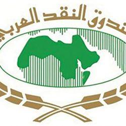 المنظمة العربية تعقد اللقاء الثاني حول التحول الرقمي للسياحة العربية