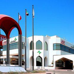 دولة الإمارات الأولى عالمياً في مدى تغطية الرعاية الصحية
