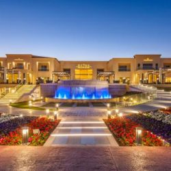 افتتاح فندق «كراون بلازا جميرا» في دبي