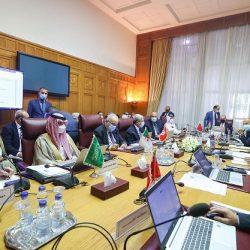 الشيخ محمد بن راشد: تعاملنا مع الجائحة نموذج حكيم وازن بين الصحة والاقتصاد