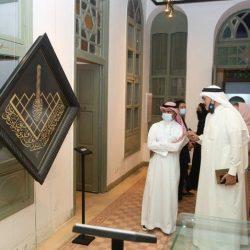 دولة الإمارات تكسب ثقة العالم.. 5 فعاليات ضخمة تستضيفها الدولة خلال 10 أيام
