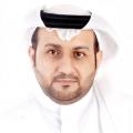حققت اهتماما عربيا مسابقة لنقد المسرح السعودي