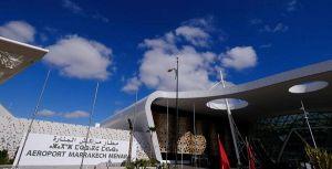 اختيار مطار مراكش الدولي سابع أفضل مطار بالعالم سنة 2021