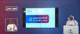 """متحدث """"الصحة السعودية"""": منحنى الإصابات بكورونا """"متذبذب"""""""