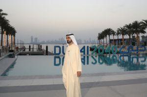 6 مستويات للتمدن حددتها «خطة دبي 2040»