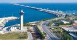 إعادة فتح جسر الملك فهد يدعم اقتصاد البحرين بـ2.9 مليار دولار