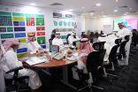 جمعية المودة للتنمية الأسرية تعلن عن تأسيس شركة استثمار اجتماعي