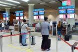 """طيران الإمارات و""""صحة دبي"""" يختصران إجراءات السفر"""