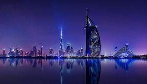 المعرض الترفيهي (31 مايو – 2 يونيو 2021 ، مركز دبي التجاري العالمي)
