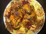 قوائم جديدة تتضمن أشهى أطباق المطبخ التراثي في الإمارات