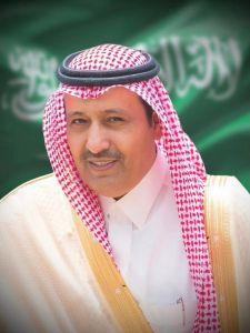 أمير الباحة يرعى ملتقى أدبي الباحة السادس عن الرواية العربية