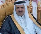 بلدية محافظة المندق تستعد للاحتفال باليوم الوطني 91
