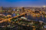 أجمل أماكن سياحية في القاهرة ينصح بزيارتها في الخريف 2021