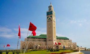 المغرب يمدد حالة الطوارئ الصحية إلى 10 يونيو القادم