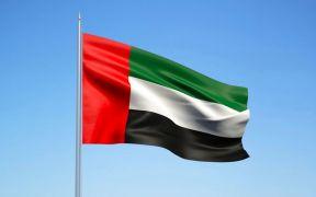 دولة الإمارات ضمن الكبار عالمياً في 12 مؤشراً