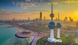 تفاصيل أضخم عملية إعادة هيكلة حكومية بتاريخ الكويت