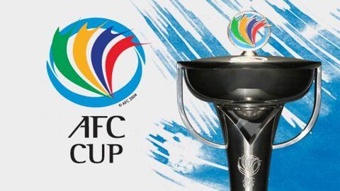 دبي تستضيف مباريات بتصفيات المونديال بدلًا من الصين