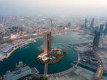 البحرين: السماح بتناول الطعام داخل المطاعم للمُطعمين فقط