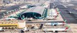 624 ألف مقعد على الرحلات في مطارات الإمارات خلال أسبوع العيد
