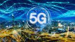 """أبوظبي الثالثة عالمياً على مؤشر"""" Ookla """" لسرعة شبكة الجيل الخامس 5G"""