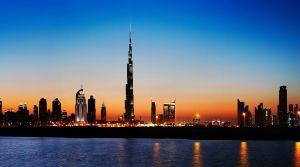 الطقس المتوقع غداً في الإمارات