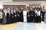 الشيخ محمد بن راشد : دولة الإمارات بلد الجميع وبيت الجميع