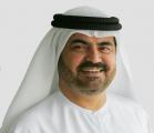 موانئ دبي العالمية – إقليم الإمارات.. الأولى في المنطقة في استطلاع فوائد تقنيات الحوسبة الكمية
