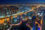 دبي ضمن مدن العالم المفتوحة لتدشين الأعمال التجارية