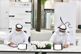 شراكة جديدة بين إقامة دبي ومؤسسة الموانئ والجمارك والمنطقة الحرة لتعزيز النمو الاقتصادي في الإمارة