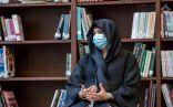 الشيخة لطيفة بنت محمد تترأس جلسة حوارية لمناقشة واقع ومستقبل قطاع الآداب والنشر المحلي