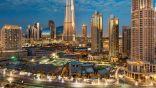 دولة الإمارات الثالثة على مؤشر «بلومبيرغ» لتعافي الأسواق الناشئة