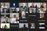نادي دبي للصحافة يستضيف الاجتماع السادس عشر للجنة العربية للإعلام الإلكتروني