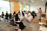 «هيئة الثقافة والفنون في دبي» تدعم المسرح والسينما ببرنامج افتراضي