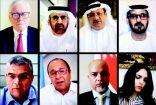 مؤسسة «محمد بن راشد للمعرفة» تناقش أسس تحقيق أهداف التنمية المستدامة