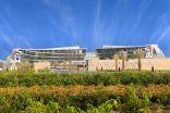 """جامعة الإمارات تُنظّم المؤتمر الدولي  """"إدارة واستدامة المياه: حلول للمناطق الجافة"""""""